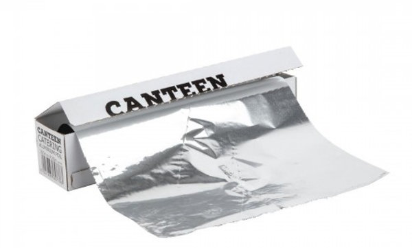 Catering foil CANTEEN 290x25M