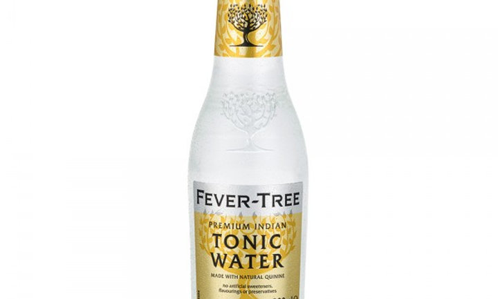 Fever Tree Tonic Regular 200ml