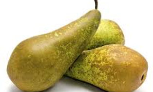 Pears Conference, 850g