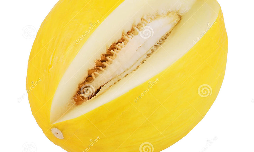 Honeydew Melon LARGE 2.5/2.8kg