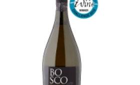 Prosecco Bosco 11% DOC