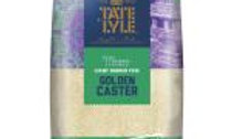 T&L Golden Caster Sugar 1kg