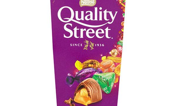 Quality Street, 240g