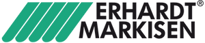 Erhardt Logo Clear.png