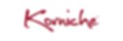 korniche Logo 300 x 100.png