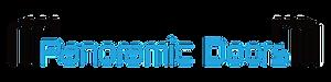 panoramic-doors-logo-clear.png