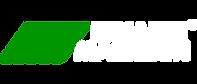 erhardt_markisen_logo white Clear.png
