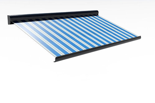 Erhardt KD Awning Only width to 275