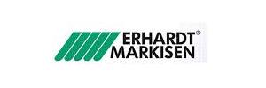 Erhardt Logo 300 x 100.png