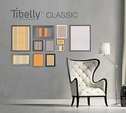 Tibelly Classic.JPG