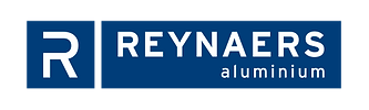 reynaers-logo-clear.png