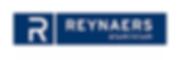 Reynaers Logo 300 x 100.png
