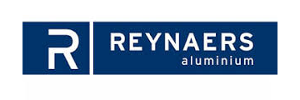 Reynaers Logo 300 x 100.png
