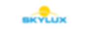 Skylux Logo 300 x 100.png