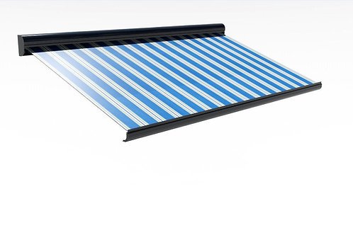 Erhardt KD Awning Only width to 375