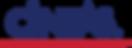 logo_cintas_2016.png