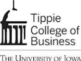 Tippie.png