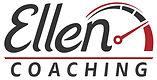 Ellen Coaching.jpg