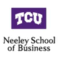 TCU Neeley.jpg