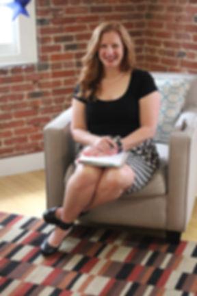 Ellen in Chair right side.jpg