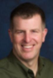 Scott Cramer KL Engineering.jpg