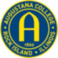 Augustana College.jpg