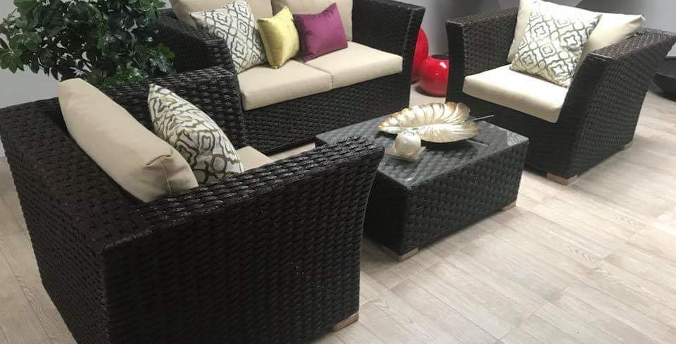 Mueble Modelo Cuenca