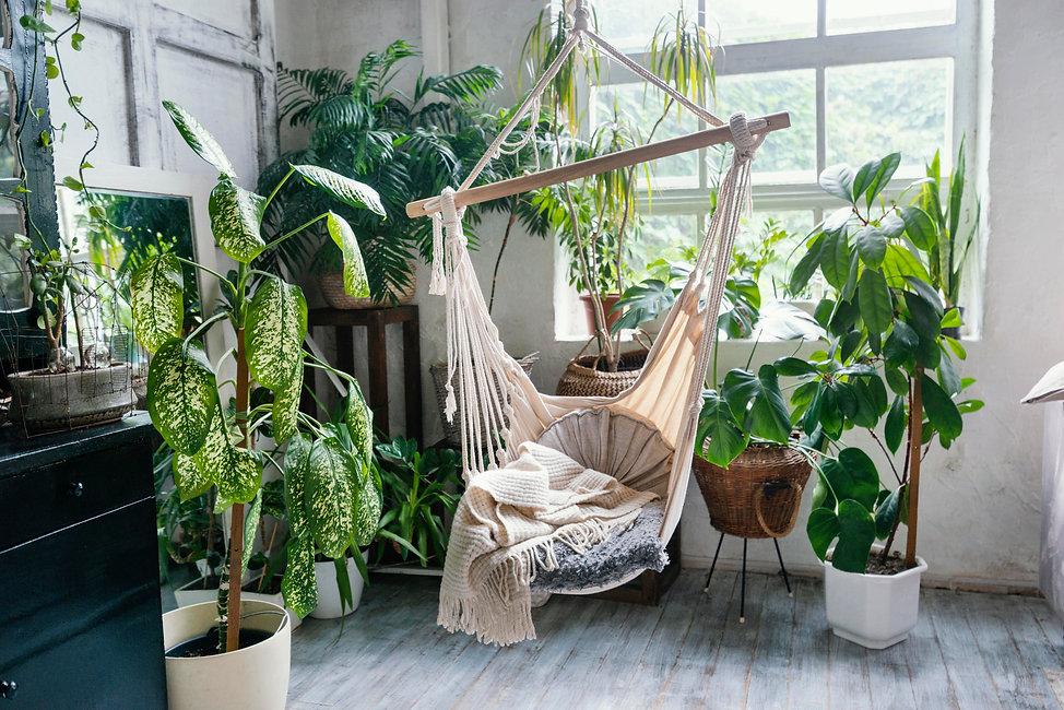 room-interior-design.jpg