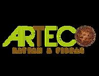 Logo-ARteco-Final.png