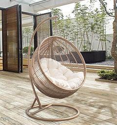 silla-colgante-sillón-balancín-para-jard