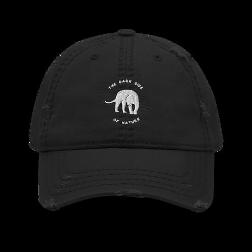 The Dark Side Hat