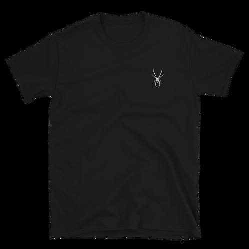 Arachnoid T-Shirt