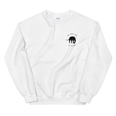 The Light Side Sweatshirt