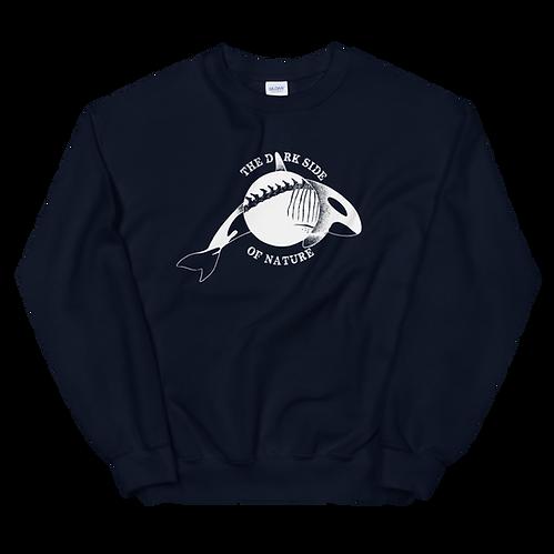 Wolves of the Sea Sweatshirt