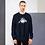 Thumbnail: Wolves of the Sea Sweatshirt