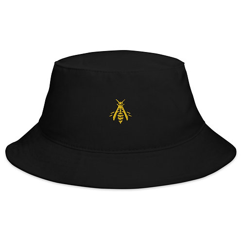 Stinger Bucket Hat