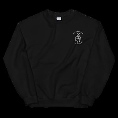 Dust N' Bones Sweatshirt