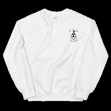 Bones N' Dust Sweatshirt