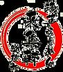 uq1bCS2WmoLZbqU1589777934_1589778019 (1)