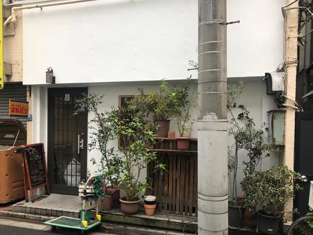 9月10日 カフェ『オルガン』オープン決定★