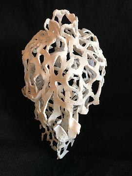Gardner skull jpg.jpg