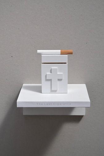 Last cigarette.jpg