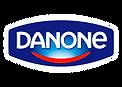 Danone-brand-logo.png