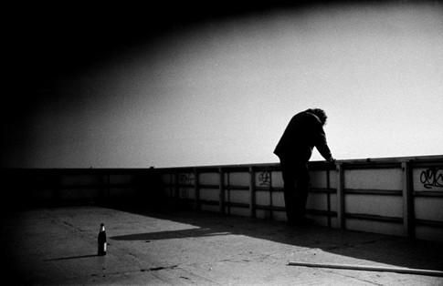 Chris Schmid - Raban