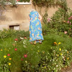 Anna_Belloni_il_giardino_di_Danzica