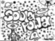 Soulapowa.jpg