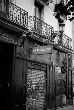 Katia_Cutropia_Disco