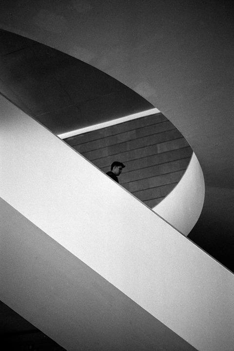 Katia_Cutropia_Stairs
