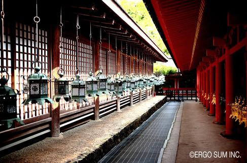 toudaiji02.jpg