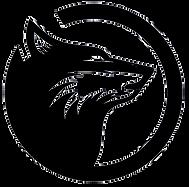 McKechnie_Wolf_logo_BW.png